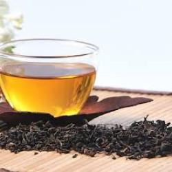 Organic Tea & Coffee Market
