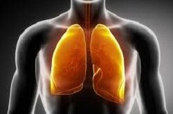 Orphan Lung Diseases Treatment Market