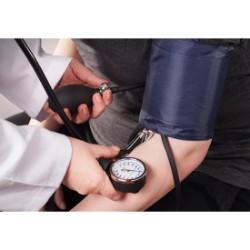 Orthostatic Hypotension Market