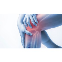 Osteoarthritis Treatment Market
