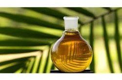 Global-Palm-Oil-based-Natural-Oil-Polyols-Market