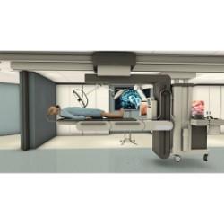 Patient Transport Systems Market
