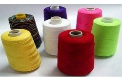 Polyester Thread Market