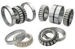 Global-Roller-Bearings-Market