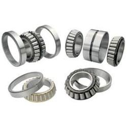 Global-Roller-Bearings-Market