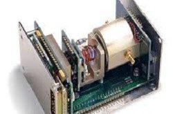 Rubidium Clock Oscillator Market