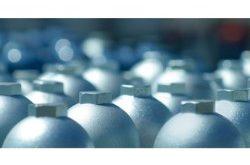 Shielding Gases Market