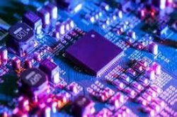 Simple Packaged MEMS Oscillator Market