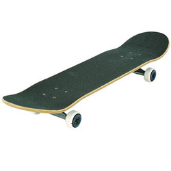Skateboard Market