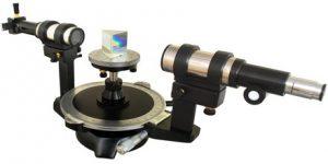 Spectrometer Market