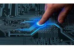 Spin-transfer Torque Random Access Memory Market