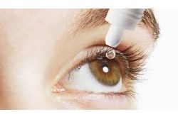 Sterile Eye Irrigation Solutions Market