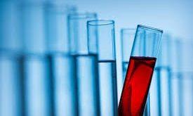 Liquid Biopsy Products Market