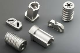 MIM (Metal Injection Molding) Furnace Market