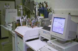Stable Isotope Ratio Mass Spectrometer Market