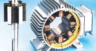 Switched Reluctance Motors Market