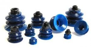 Vacuum Suction Cups Market