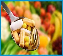 Vitamin K2 Market