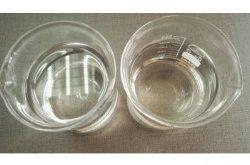 1,3-butylene Glycol (CAS 107-88-0) Market