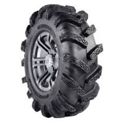 ATV/UTV Tires Market