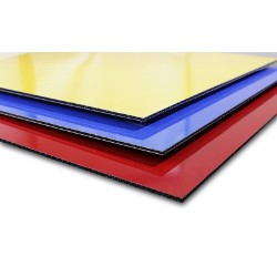Advanced Polymer Composites Market