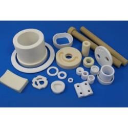 Alumina Ceramics Market