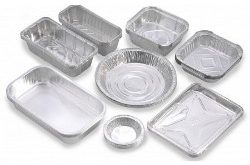 Aluminum Foil Packaging Market