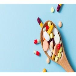 Anca Vasculitis Drug Market