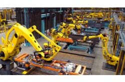 Automated Material Handling Equipment Market