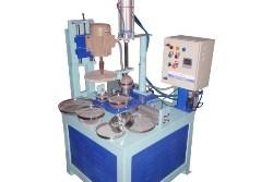Automatic Deburring Machine Market