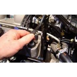Automobile Emission Control Systems Market