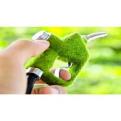 Bio-ethanol Market