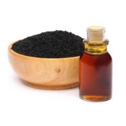 Black Cumin Seed Oil Market