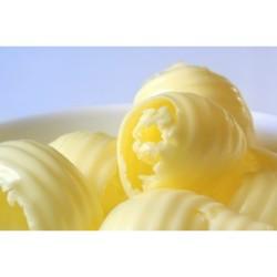 Block Margarine Market