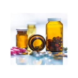Bulk Drug Market