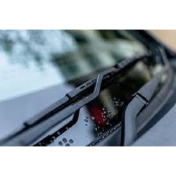 Commercial Vehicle Wiper Systems Market