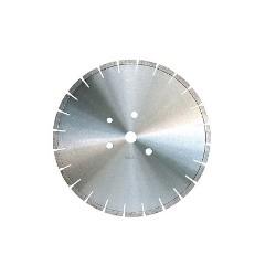 Diamond Blades & Bits Market