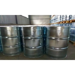 Diethyl Carbonate (DEC) Market