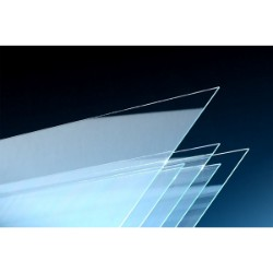 Display Glass Substrate Market
