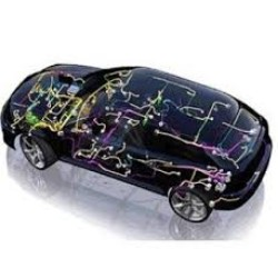 Electric Vehicle Wiring Harness Market