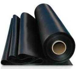 Ethylene Propylene Diene Monomer (EPDM) Market
