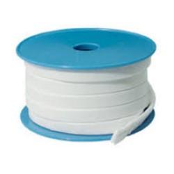 Expanded Teflon Joint Sealant Market