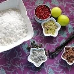 Flavored Salts Market