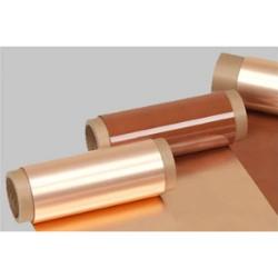 Flexible Copper Clad Laminate (FCCL) Market