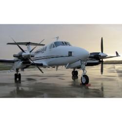 Flight Inspection (FI) Market