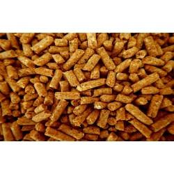Glycine for Animal Nutrition Market