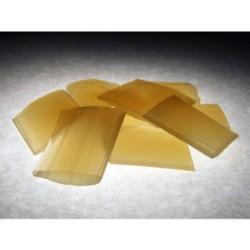 Hot Melt Polyurethane Adhesive Market