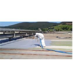 Hybrid Polyurea Materials Market