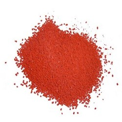Inhibitor of Nuclear Factor Kappa B Kinase Subunit Beta Market