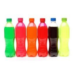 Isotonic Drinks Market
